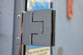 Antique Exterior Door Antique Exterior Door Hinges Factors To Consider When Buying An