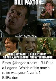 Twister Movie Meme - 25 best memes about bill paxton bill paxton memes