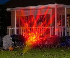 fire u0026 ice light show dudeiwantthat com