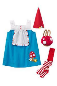 Gnome Toddler Halloween Costume Gnomes Halloween Costumes Kids Gymboree Halloween