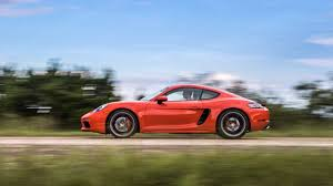 cars porsche 2017 2017 porsche 718 cayman pricing for sale edmunds