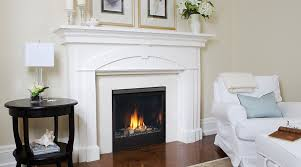 Indoor Gas Fireplace Ventless by Southern Utah Fireplaces And Service