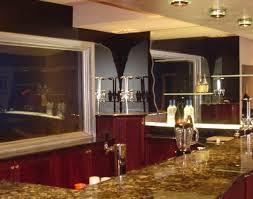 Wood Headboard Ideas Bar Wonderful Building A Basement Bar Wood Headboard Diy