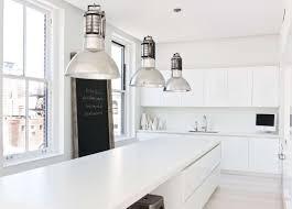 kitchen lighting design basics outstanding kitchen lighting