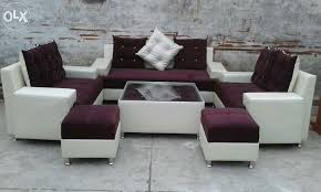 Home Sofa Set Price Download Designer Sofa Widaus Home Design