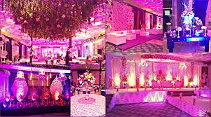 luxury wedding planner best luxury wedding planners wedding planners in noida marriage