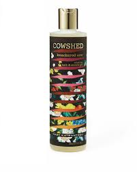 honest natural and luxurious bath u0026 body products cowshed