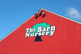 Barn Nursery Chattanooga The Barn Nursery In Chattanooga Tn Tennessee Vacation