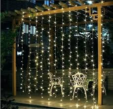 hobby lobby battery fairy lights fairy lights hobby lobby low price outdoor or indoor fairy lights