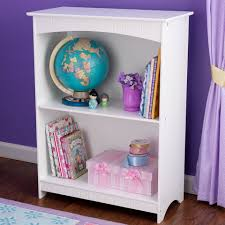kids bookshelves u0026 bookcases kidkraft
