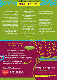 sample opinion essays cool essay editorial essay sample editorial essay example gxart essay cool persuasive essay topics persuasive writing essays photo essay 1000 images about writing argumentative persuasive