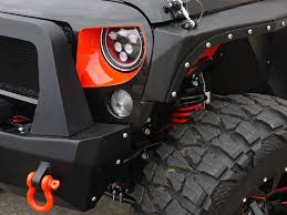 jeep wrangler sport accessories 572 best jeep wrangle accessories images on jeep truck