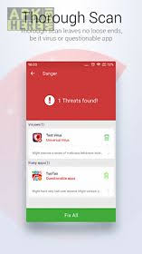 free android virus cleaner antivirus free virus cleaner for android free at apk