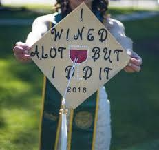 graduation caps for sale best 25 college graduation pictures ideas on