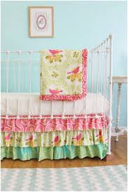 Target Simply Shabby Chic by Bedroom Shabby Chic Crib Bedding Etsy Shabby Chenille Crib