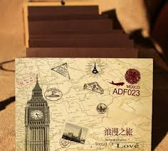 Photo Albums Personalized Albums Names Picture More Detailed Picture About Free Shipping