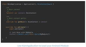 android context better dependency injection for android proandroiddev