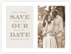 save the date postcards cheap save the date cards custom wedding save the date cards