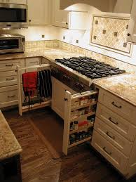specialty kitchen cabinets cabinet details specialty cabinets kitchen drawer specialty