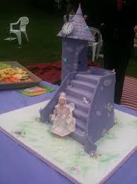 cinderella birthday cake cinderella birthday cake melbourne
