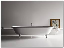 Old Fashioned Bathtubs Old Fashioned Bathtub Faucets Tubethevote