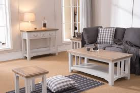 Living Room Furniture Range The Furniture Collection Is A Timeless Addition To Any