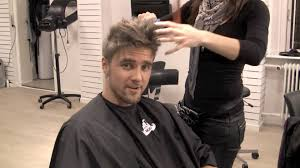 new danish fashion haircut for men how to cut mens hair like a