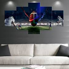 sports paintings cheap oil paintings paintings for sale wall art