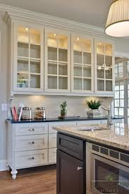 smith cabinets athens ga 19 best dining room ideas images on pinterest dinner parties home