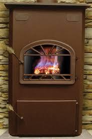 hyfire leisure line stove company