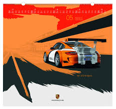 porsche racing poster porsche design presseportal press releases