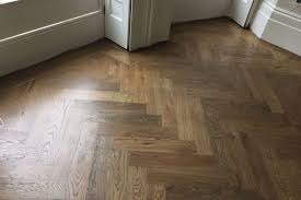 solid wood floor parquet patterns bespoke wood flooring london