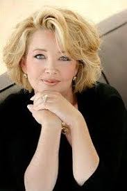 melody thomas scott haircut 1000 images about hair styles on pinterest classy hairstyles