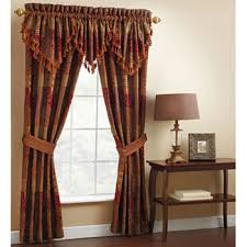 Bristol Curtains 2 Pack Curtains U0026 Drapes For Window Jcpenney