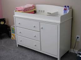 Babyletto Dresser Changing Table Babyletto Hudson Dresser White Oo Tray Design Amazing