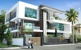 home design 3 story three storey house design 3 story house architecture decoration