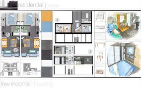 Interior Design Starting Salary Interior Design Portfolio Residential Design By Dallas Willman