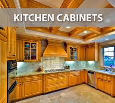 Best Carolina Cabinet Warehouse Images On Pinterest - Kitchen cabinets warehouse