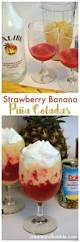 best 25 fruity mixed drinks ideas on pinterest alcoholic drinks
