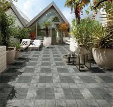 tips for outdoor tiles kajaria ceramics limited blog