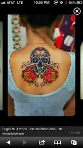 74 best guilty pleasures images on pinterest colors tattoo