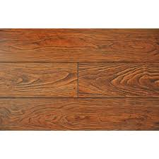 Innovations Laminate Flooring Innovations Amaretto 11 1 2 Mm Thick X 15 48 In Wide X 46 56 In