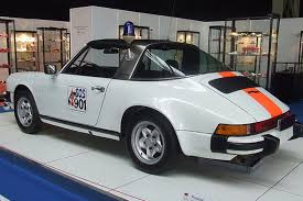 targa porsche porsche purists love the 911 targa