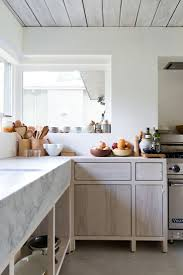 Kitchen Cabinets Vancouver 102 Best Kitchen Images On Pinterest Home Kitchen And Kitchen