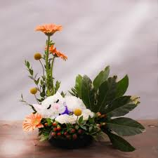 Order Bouquet Of Flowers - honolulu florist flower delivery by watanabe floral