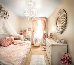 chambre romantique fille deco chambre fille romantique emejing deco chambre romantique fille