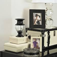delmere jewelry box jewelry boxes u0026 storage home ralphlauren com