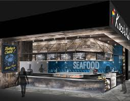 Mgm Grand Casino Buffet by Mgm Announces More Food Choices For National Harbor Casino And