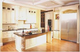 assemble yourself kitchen cabinets assemble yourself kitchen cabinets home design inspiration