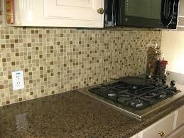 backsplash tile ideas for small kitchens tiles small kitchen ideas